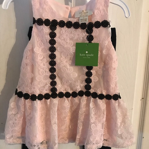 "kate spade Other - Kate Spade ""Skirt the rules"" size 3 NWT"